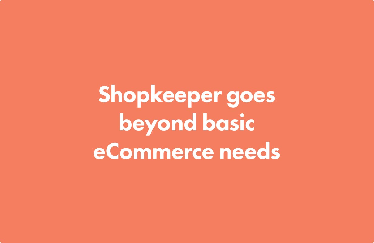 Shopkeeper - eCommerce WP Theme for WooCommerce - 23