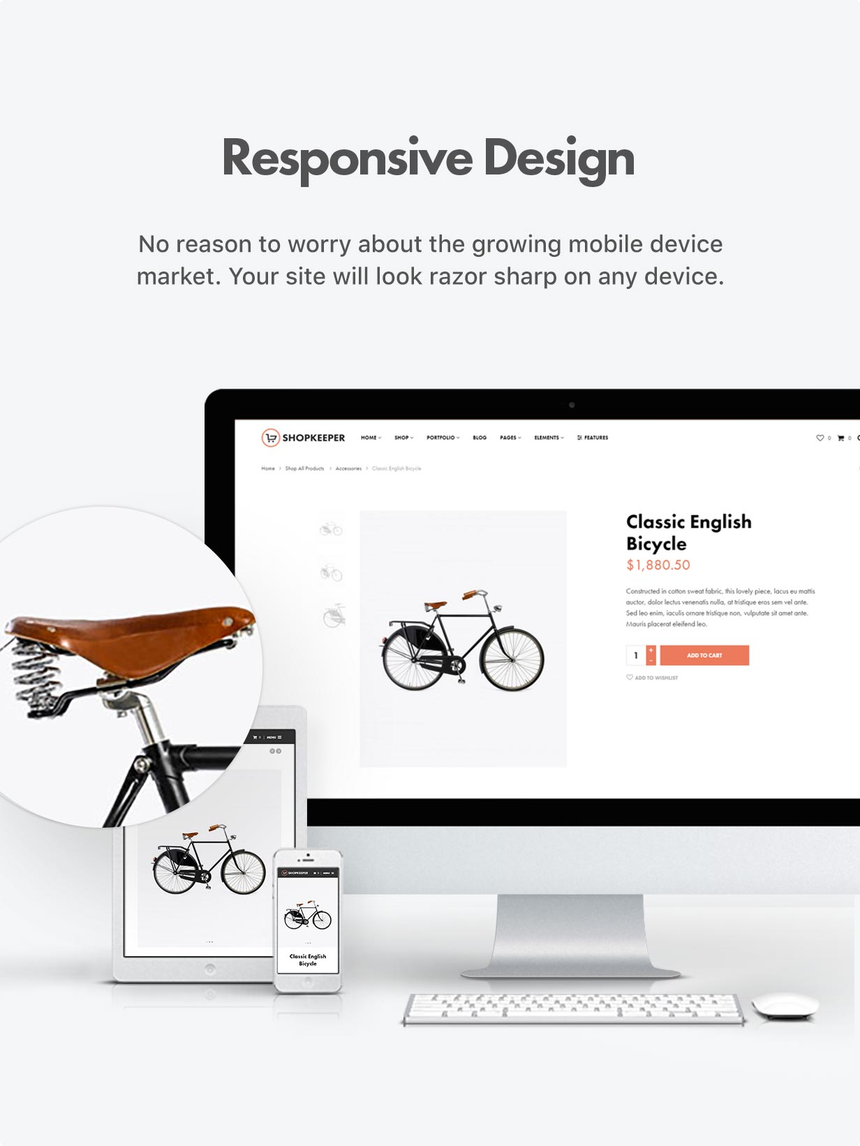 Shopkeeper - eCommerce WP Theme for WooCommerce - 29